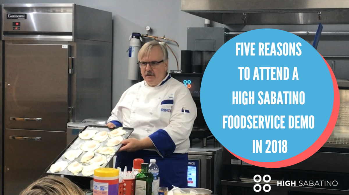 5 Reasons to a Attend a Foodservice Demo.png