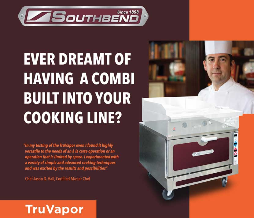 An Introduction to Southbend's TruVapor.png