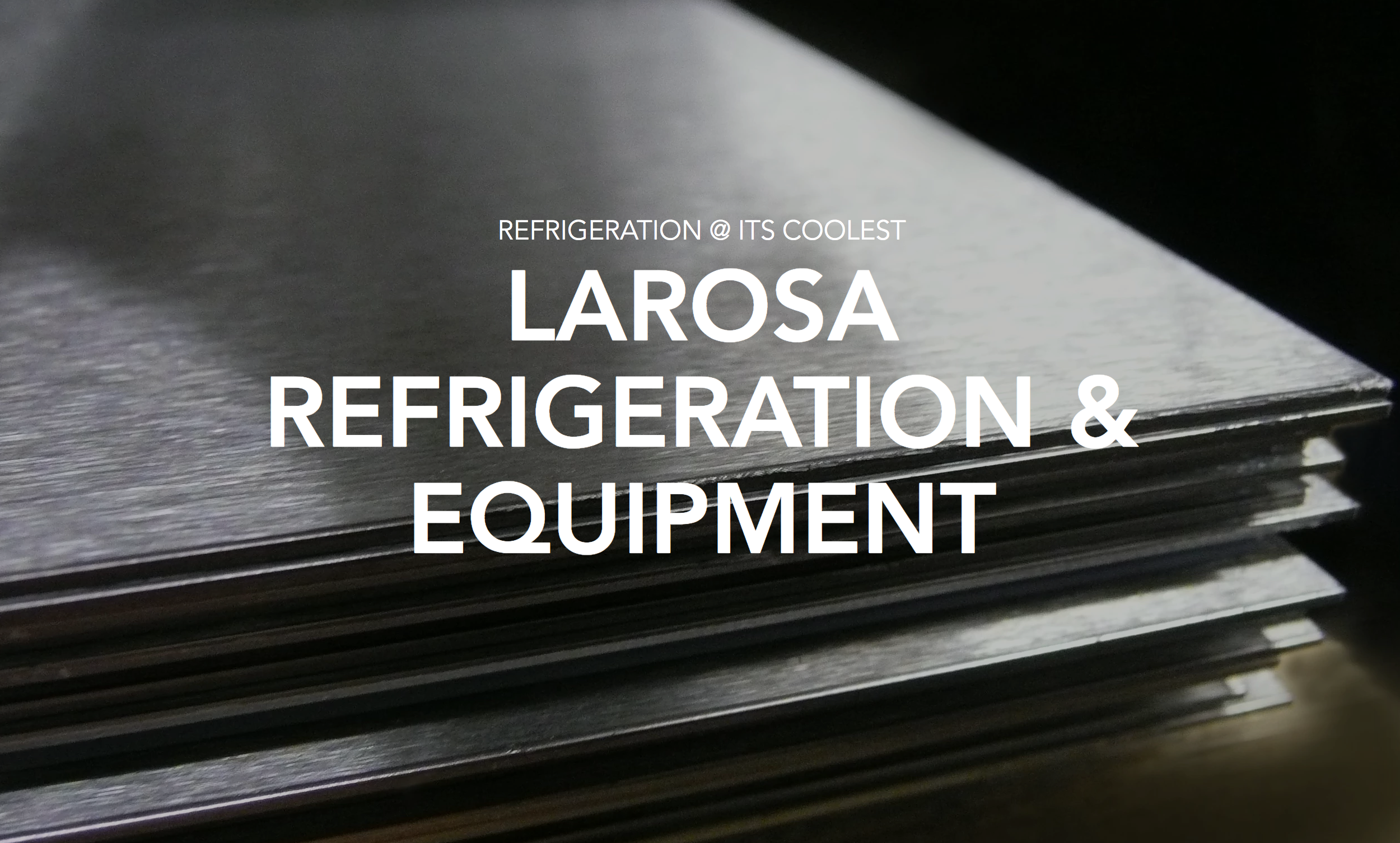 Here's the Durability You're Looking for in Line Refrigeration and Prep Tables.png