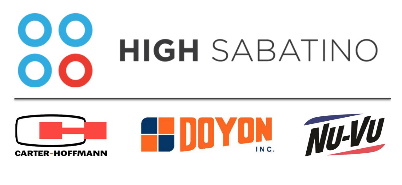 High Sabatino Carter Hoffmann Doyon Nu-Vu.png