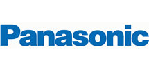 HighSab_ClientSlide_Panasonic_FinalFinal-300x141