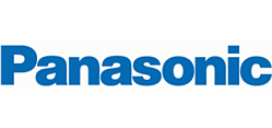 Panasonic Commercial Foodservice