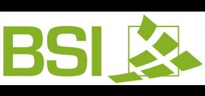 HighSab_Manufacturers_Page_BSI-300x141