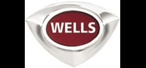 HighSab_Manufacturers_Page_Wells_logo-300x141
