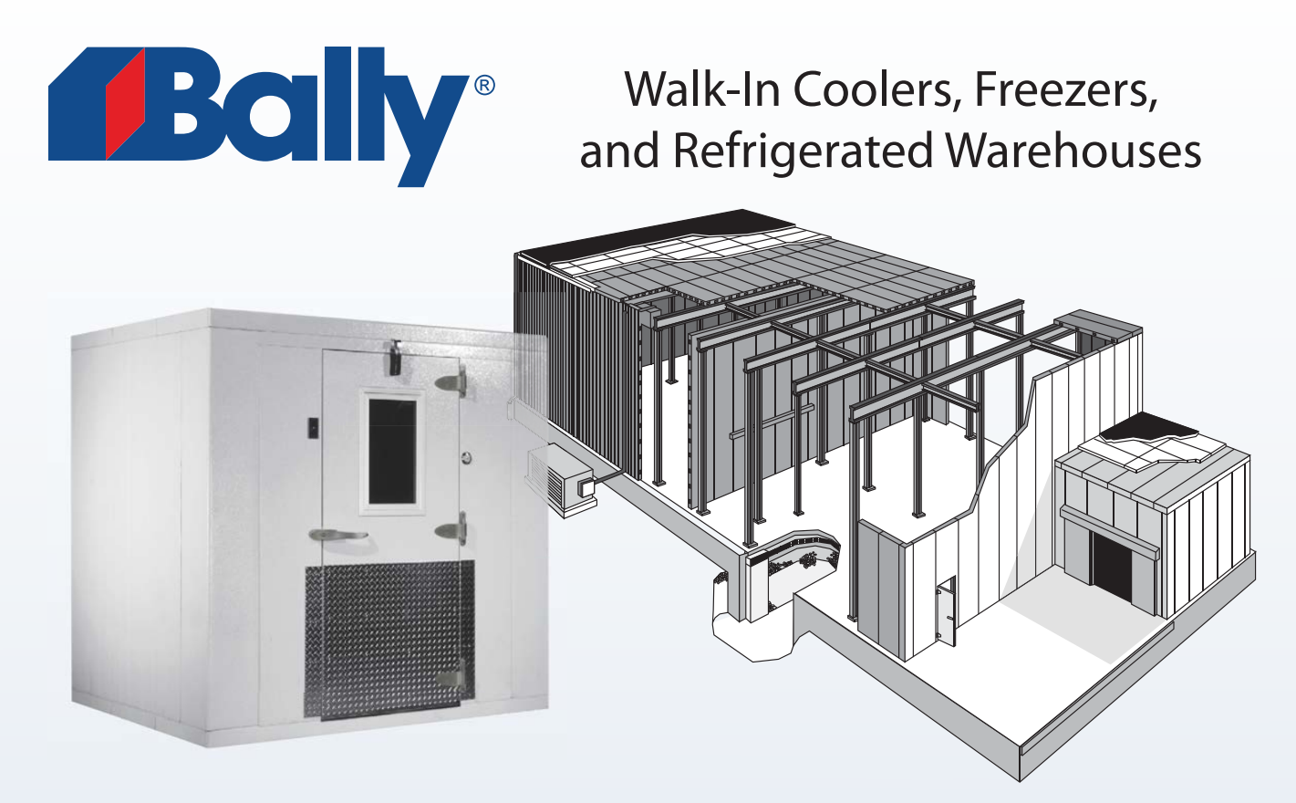 How Can Bally Simplify Your Virginia or Maryland Commercial Kitchen?.png