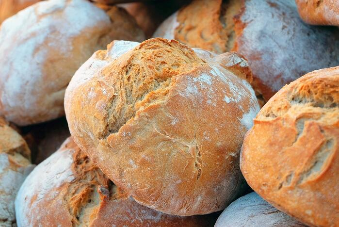 How to Improve Your On-Premise Baking Program.jpg