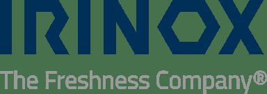 Irinox Logo 2019
