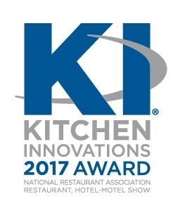 KI_Logo_2017Award_4C.jpg