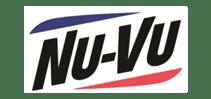 NuVu-Logo-300x142
