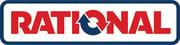 Rational Logo-1