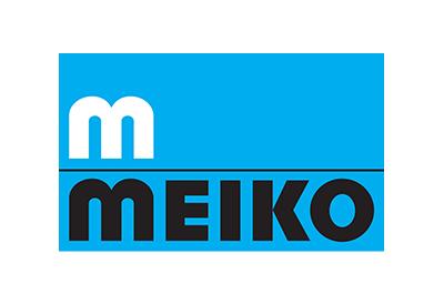 Meiko logo1
