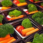 School Foodservice Challenges Food