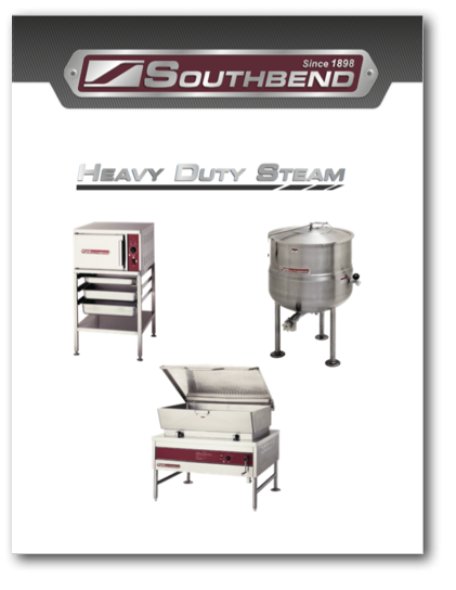 Southbend_Guide_to_Heavy_Duty_Steam_in_Commercial_Kitchens.png