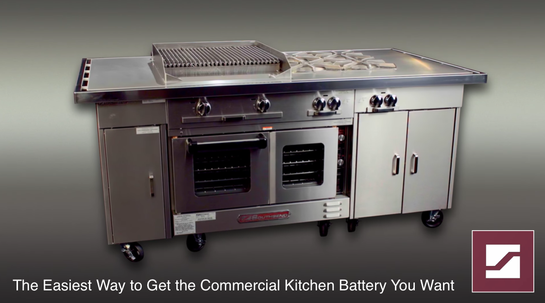 The Easiest Way to Build the Commercial Kitchen Battery You Want.png
