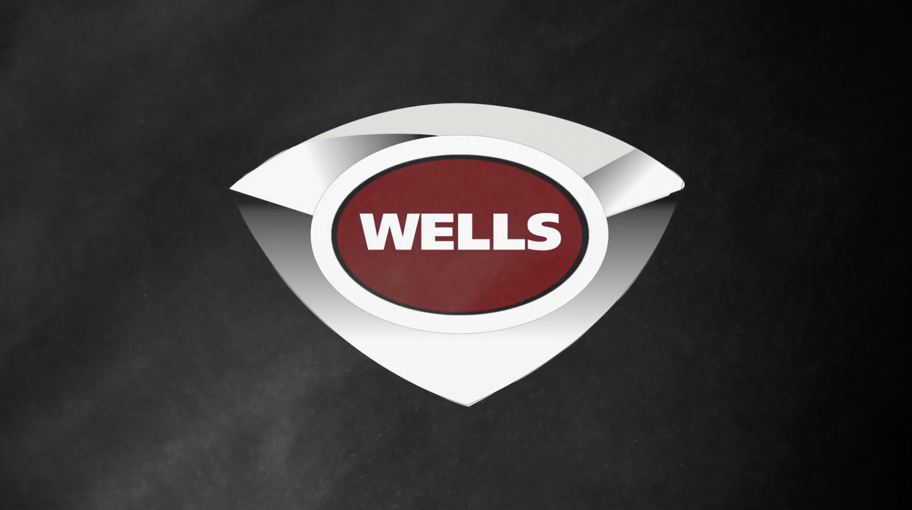 The Wells Ventless Video Library