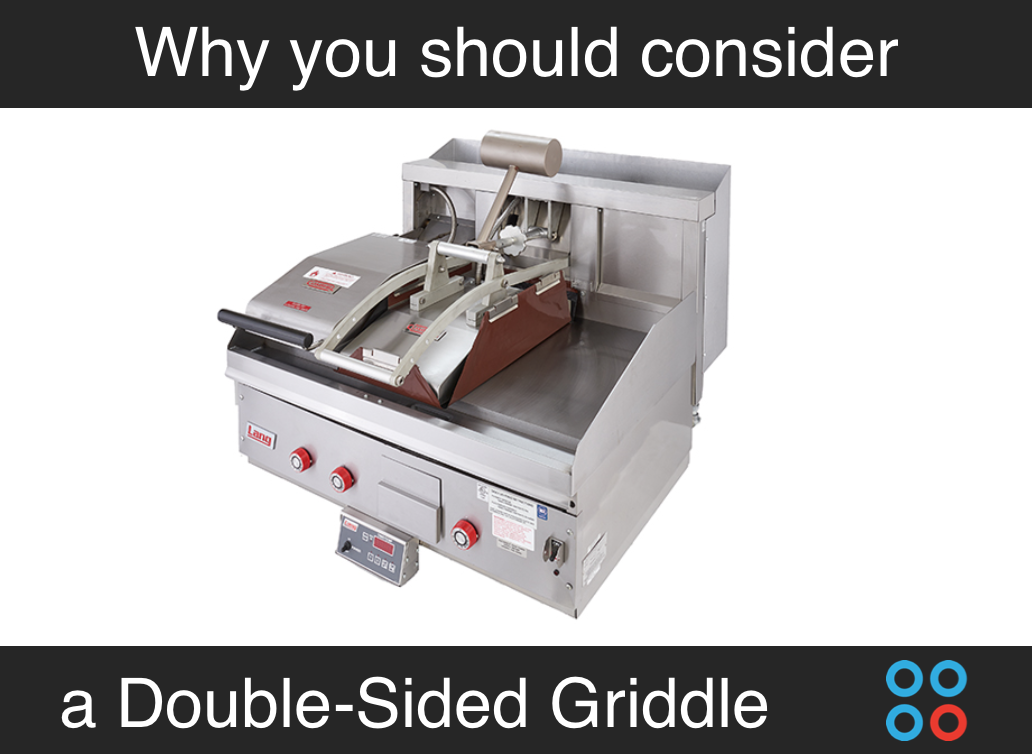 Why You Should Consider a Double-Sided Griddle.png