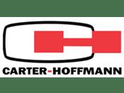 carter_hoffmann