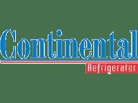 continental_refrigeration
