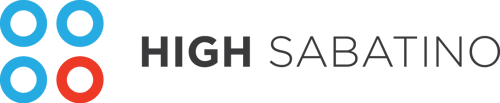 High Sabatino Associates - Logo