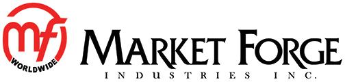 market_forge_logo