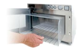 microsave microwave liners high sabatino