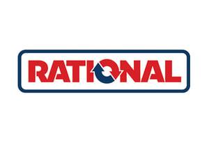 rational 2