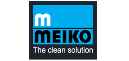 HighSab_ClientSlide_Meiko.png