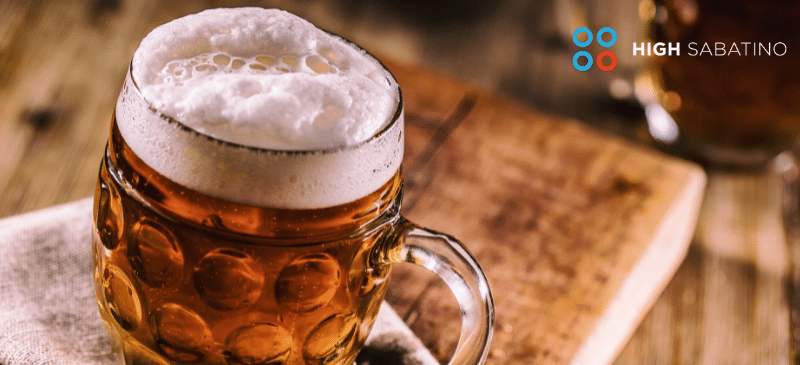 Here Are the Best Commercial Draft Beer System Options for Your Bar