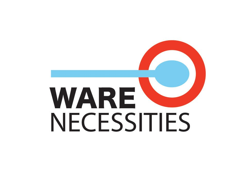 Introducing Ware Necessities, a New Initiative from High Sabatino